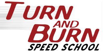 turnburn